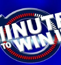Minute To Win It June 19, 2019