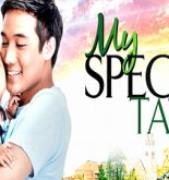 My Special Tatay March 22, 2019 Pinoy TV