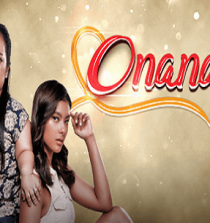 Watch Onanay April 3, 2020