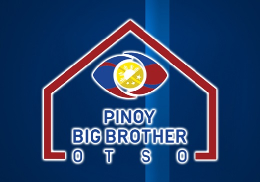 PBB Pinoy Big Brother OTSO May 17, 2019 Pinoy TV
