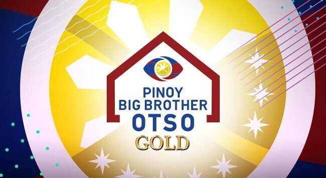 Pinoy Big Brother Gold March 15, 2019 Pinoy Teleserye