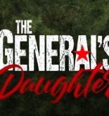 The General's Daughter November 27, 2020 Pinoy Channel