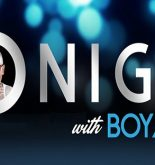 Tonight With Boy Abunda February 21, 2020 OFW Pinoy Tambayan
