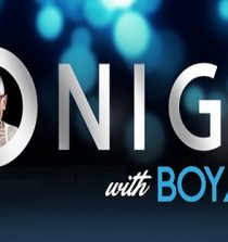 Tonight With Boy Abunda March 22, 2019 Pinoy TV