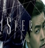 Whisper January 21, 2019 Pinoy1tv