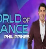 World of Dance March 24, 2019 Pinoy TV