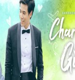 Charming Girl February 22, 2019 Pinoy Channel