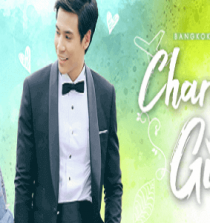 Charming Girl February 18, 2019 Pinoy Channel
