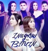 Inagaw na Bituin April 26, 2019 Pinoy Channel