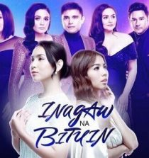 Inagaw na Bituin February 18, 2019 Pinoy Channel