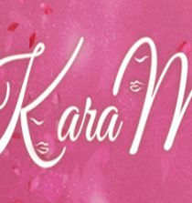 Kara Mia June 19, 2019