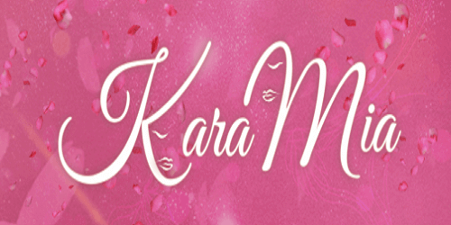 Kara Mia April 25, 2019 Pinoy Channel