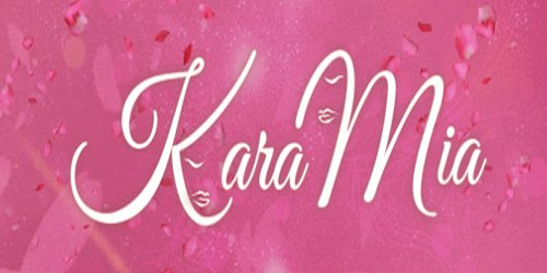 Kara Mia April 2, 2019 Pinoy TV