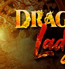 Dragon Lady May 27, 2019 Pinoy TV Replay