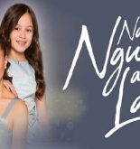 Nang Ngumiti Ang Langit September 23, 2019 Pinoy TV Replay