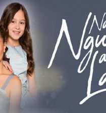 Nang Ngumiti Ang Langit May 27, 2019 Pinoy TV Replay