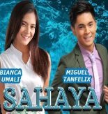 Sahaya May 27, 2019 Pinoy TV Replay