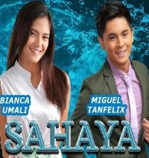 Sahaya March 22, 2019 Pinoy TV