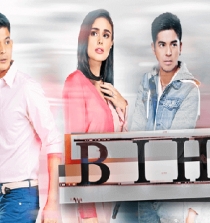 Bihag May 27, 2019 Pinoy TV Replay