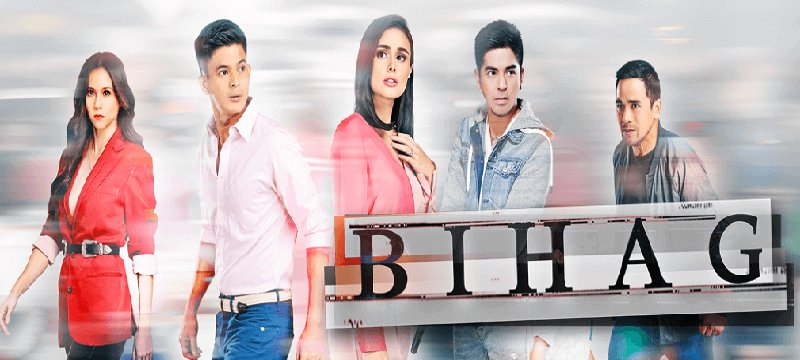 Bihag June 7, 2019 Pinoy Channel