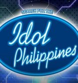Idol Philippines July 14, 2019 Pinoy Lambingan