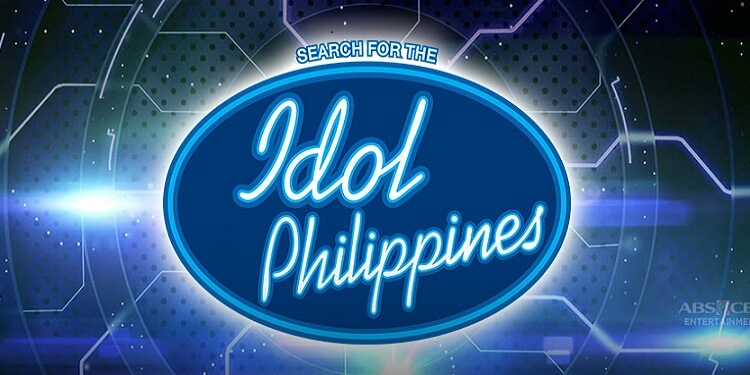 Idol Philippines June 15, 2019 Pinoy Teleserye