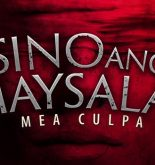 Sino Ang May Sala August 12, 2019 Pinoy TV