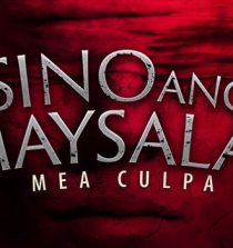 Sino Ang May Sala July 22, 2019 Pinoy Teleserye