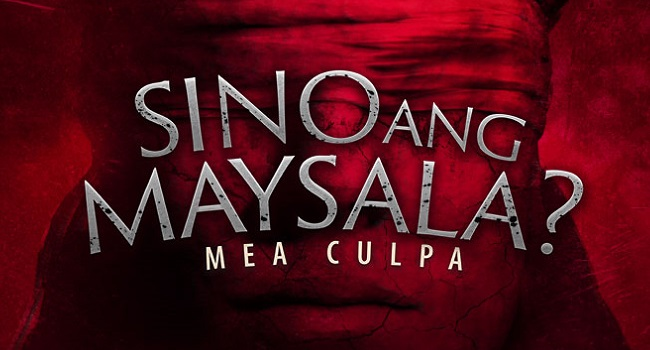 Sino Ang May Sala May 27, 2019 Pinoy TV Replay