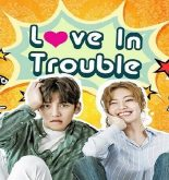 Love In Trouble June 7, 2019 Pinoy Channel