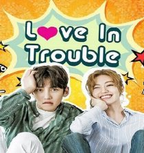 Love In Trouble May 21, 2019 Pinoy Tambayan