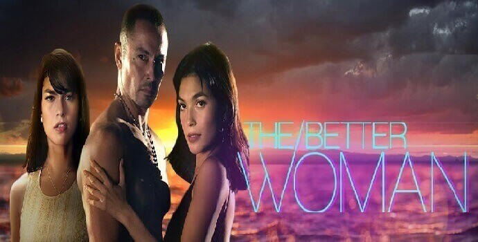 The Better Woman September 27, 2019 Pinoy TV Replay