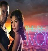 The Better Woman July 19, 2019 Pinoy Channel