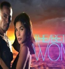The Better Woman September 18, 2019 Pinoy Teleserye