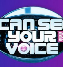 I Can See Your Voice December 14, 2019 Pinoy TV