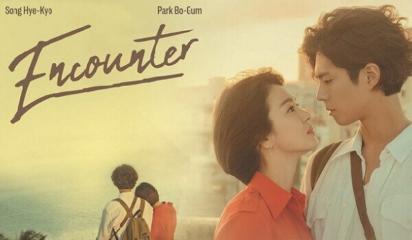 Encounter September 4, 2019 Pinoy HD TV