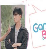 Gangnam Beauty August 6, 2019 Pinoy Network