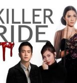 The Killer Bride November 21, 2019 Pinoy Channel