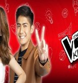 The Voice Kids Season 4 October 20, 2019 Pinoy Ako