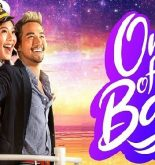 One of the Baes December 10, 2019 Pinoy TV
