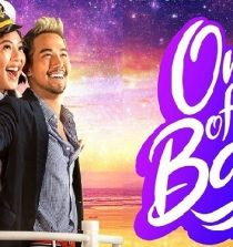 One of the Baes December 13, 2019 Pinoy TV