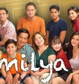 Pamilya Ko December 13, 2019 Pinoy TV