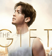The Gift December 13, 2019 Pinoy TV