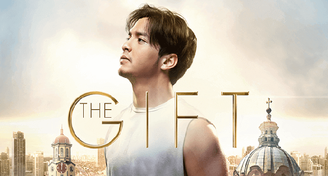 The Gift October 4, 2019 Pinoy Network