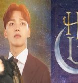 Watch Hotel Del Luna January 24, 2020 Full Episode