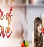 Taste of Love December 20, 2019 Pinoy Teleserye