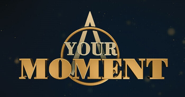 Your Moment January 18, 2020 Pinoy Tambayan