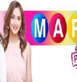 Mars Pa More March 1, 2021 Pinoy Channel