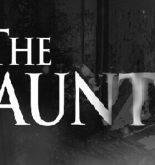 The Haunted February 16, 2020 Pinoy Channel