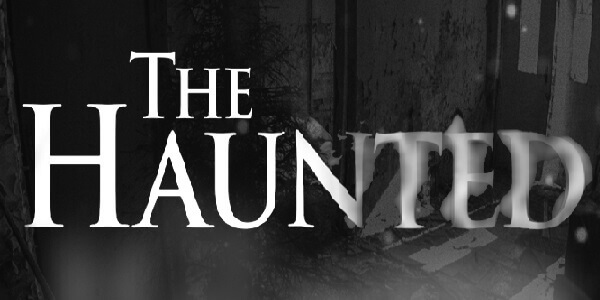 The Haunted January 19, 2020 Pinoy Tambayan